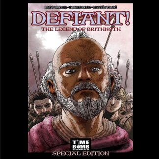 Defiant-The-Legend-of-Brithnoth