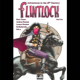 Flintlock_2