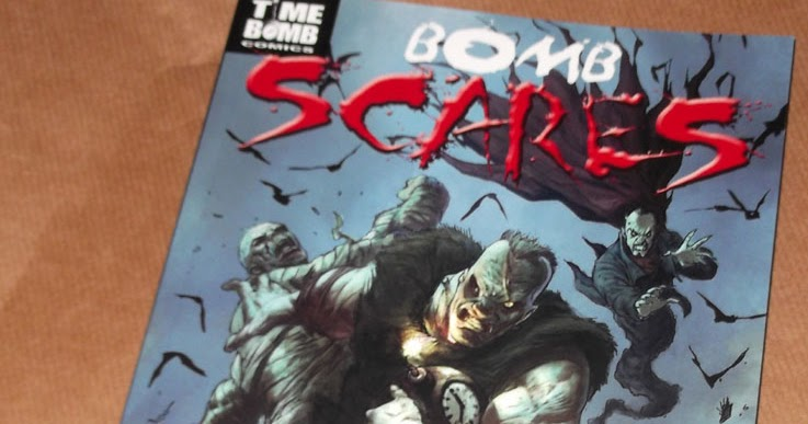 bomb_scares_book-1