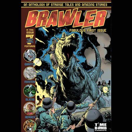brawler_cover