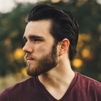 Ryan Charles
